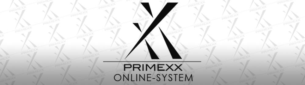PRIMEXX